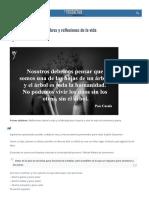 psicoactiva_com (2)