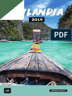 Programa Tailandia - EJU Roadtrips.pdf