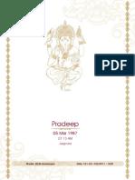 71_2020-horoscope_english.pdf