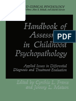 Handbook-of-Assessment-in-Childhood-Psychopathology-Applied-Issues-in-Differential-Diagnosis-and-Treatment-Evaluation.pdf