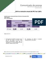 cp_ipc_dic19.pdf