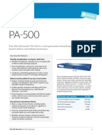 pa-500-ds