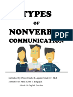 Types of  Nonverbal Communication.docx