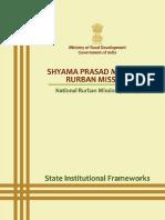 SIF_book.pdf