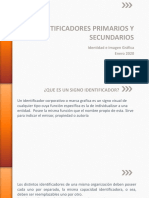 Identificadores primarios y secundarios.pptx