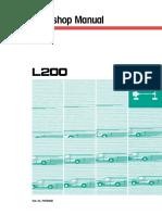 [MITSUBISHI]_Manual_de_taller_Mitsubishi_L_200_1996[0001-0500].pdf