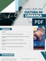 1571858348E-book_-_Como_criar_uma_cultura_de_liderana_V2