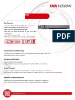UD11366B_Datasheet of DS-7200HUHI-K_P_V4.2.0_20181212