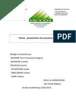 BUISINESS PLAN.docx