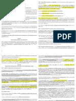 internal rules CA.docx