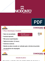 Apresentação uniodonto - encarregados (1).pdf