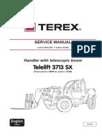 TEREX Telelift 3713 SX.pdf