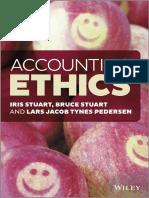 85524_Accounting_Ethics_1st_Edition.pdf