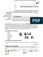 manual de familia lisset (1).pdf