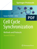 Cell_Cycle_Synchronization_-_facebook_com_LinguaLIB
