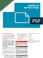 Gama ALTEA_ES.pdf