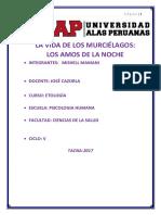 monografia murcielago.docx