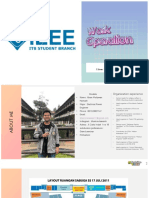 IEEE workoperation