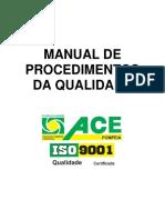 manual_procedimentos
