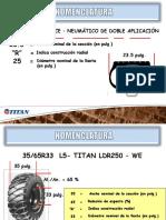 CURSO BASICO NEUMATICOS.pdf
