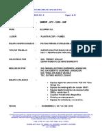 IMESP-072-2019-INF_NDT Y REPARACION PISTON P470_V1.doc