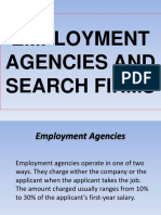 EMPLOYMENT-AGENCIES-AND-SEARCH-FIRMS-ppt.pptx
