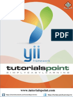 yii_tutorial.pdf