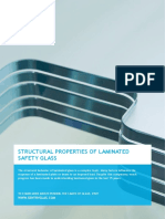 Kurarayl_4_2_Structural_Properties.pdf