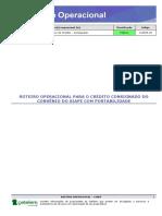 11092019_123621_409_BGN ROTEIRO OPERACIONAL SIAPE