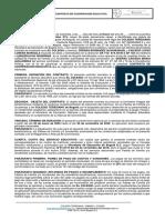 DueñasCaicedoMariaAlejandra (2).pdf