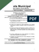 Plan_de_Desarrollo_Urbano_Local_-PDUL-Mpo. Carrizal-Edo. Miranda