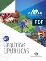 TEXTO POLITICAS PÚBLICAS.pdf