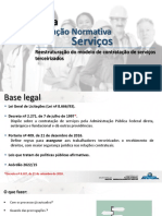 IN-servios_CAPACITAO.pdf