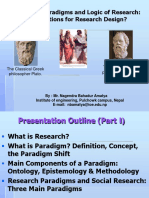 lecture21-111207045819-phpapp02