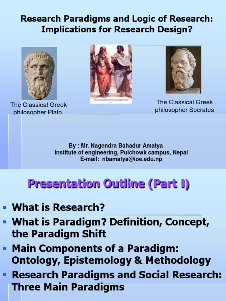 Lecture21 111207045819 Phpapp02 Inductive Reasoning Theory