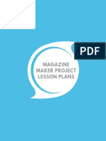 Magazine_Maker_teacherComplete.pdf