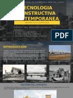 TECNOLOGIA-CONSTRUCTIVA-Y-CONTEMPORANEA