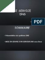 Le Service.pptx
