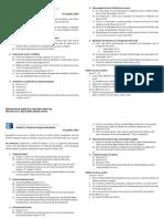 2018 Trim. 2 [Plan de discutii] - Pregatire pentru timpul sfarsitului (1).pdf