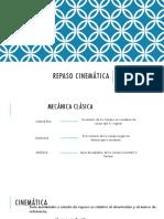 Cinemática-dinámica.pdf