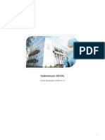 SAVAL_Vademecum_ES_2020-01-14.pdf