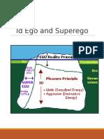 Sig Psychodynamic Freud and Jung (1).ppt