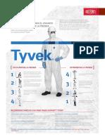 Instrucciones_DuPont__Tyvek_