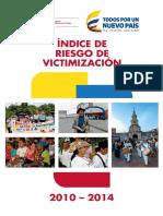 COL-OIM 0340 INDICE DE RIESGO DE VULNERABILIDAD.pdf