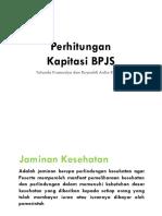 Kapitasi BPJS.pptx