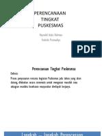 PPT IKM.pptx
