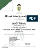 9232001824425CC51780209C.pdf