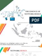 Network Design.pptx