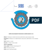 ESQUEMA DE CONTROL.docx