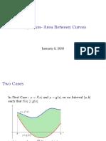 WINSEM2019-20_MAT1011_ETH_VL2019205006903_Reference_Material_I_06-Jan-2020_Integration_-_Area_between_Curves.pdf
